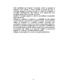 Dreptul Concurenței - Pagina 4