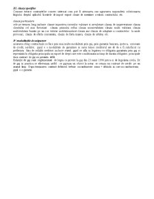Tema 4 - Contractul Comercial International - Pagina 3