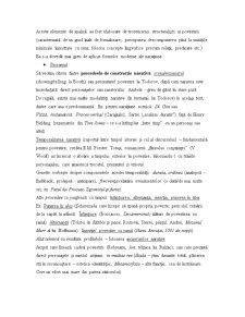 Introducere în Naratologie - Pagina 3