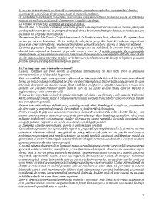 Drept International Public - Pagina 3