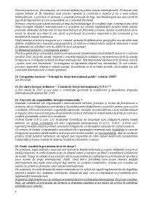 Drept International Public - Pagina 4