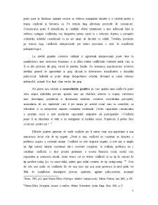 Conflictul Interpersonal - Pagina 5