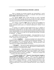 Comunicare în Afaceri în Context Internațional - Pagina 2