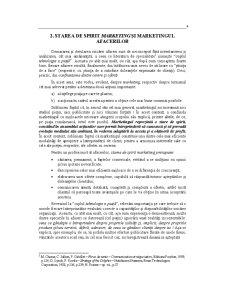 Comunicare în Afaceri în Context Internațional - Pagina 4