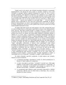 Comunicare în Afaceri în Context Internațional - Pagina 5