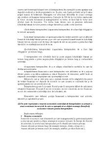Contabilitate Internațională - Pagina 3