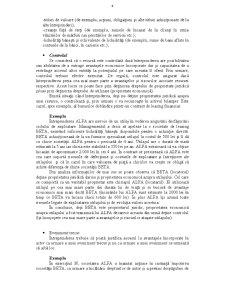 Contabilitate Internațională - Pagina 4