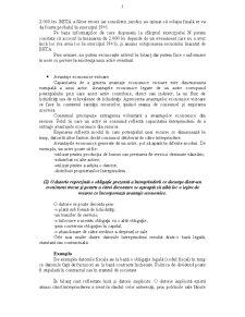 Contabilitate Internațională - Pagina 5