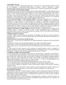 Subiecte Avarii - Pagina 1