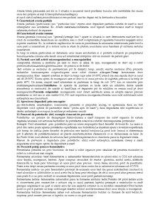 Subiecte Avarii - Pagina 2