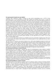 Subiecte Avarii - Pagina 5