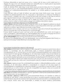 Subiecte Merceologia Petrolului - Pagina 2