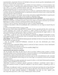 Subiecte Merceologia Petrolului - Pagina 3