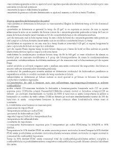 Subiecte Merceologia Petrolului - Pagina 4