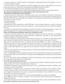 Subiecte Merceologia Petrolului - Pagina 5