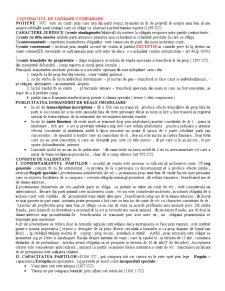 Contracte - Pagina 1