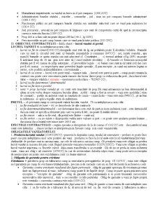 Contracte - Pagina 2
