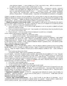 Contracte - Pagina 3