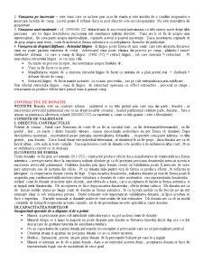 Contracte - Pagina 4