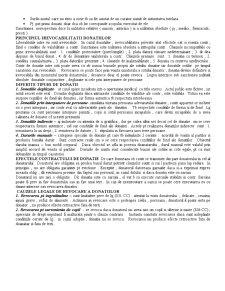 Contracte - Pagina 5