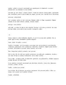 Dictionar Juridic - Pagina 3