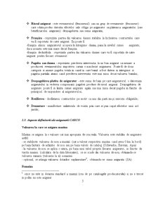 Asigurarea Casco - Pagina 3