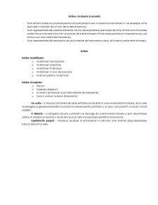 Contabilitate - Pagina 2