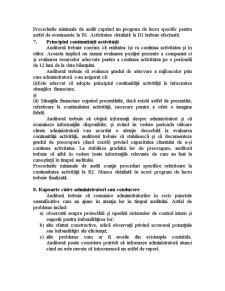 Dosar Audit - Pagina 4