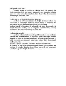 Dosar Audit - Pagina 5