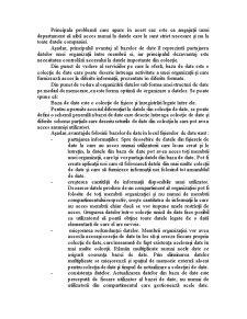 Baze de Date - Pagina 3