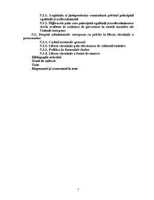 Drept Administrativ European 2008 - Pagina 4