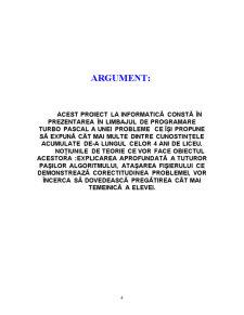 Rotații - Pagina 4