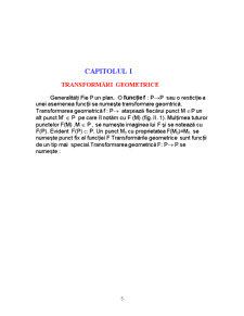 Rotații - Pagina 5