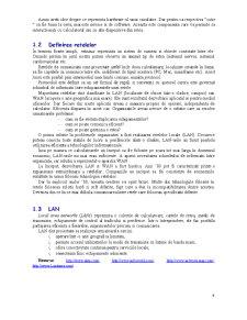 Retele de Calculatoare - Pagina 4