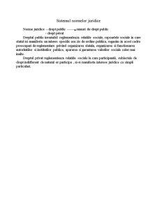 Dreptul Afacerilor - Pagina 3