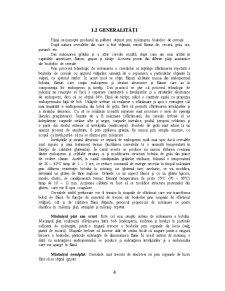 Aprecierea Merceologică a Făinii de Grâu - Pagina 4