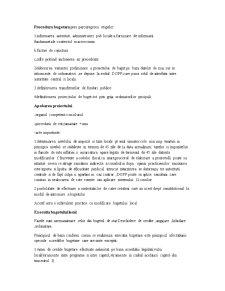Bugetele Locale - Pagina 4