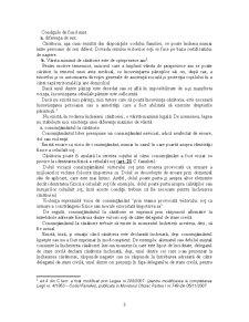 Dreptul Familiei - Note de Curs - Pagina 3