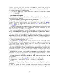 Dreptul Familiei - Note de Curs - Pagina 4
