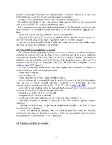 Dreptul Familiei - Note de Curs - Pagina 5