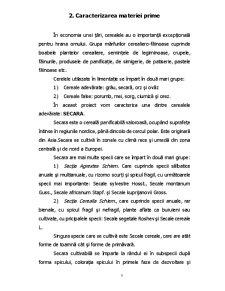 Tehnologia Moraritului - Pagina 5