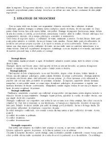 Tehnici și Practici Privind Negocierea Contractelor - Pagina 2