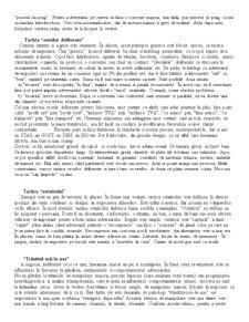 Tehnici și Practici Privind Negocierea Contractelor - Pagina 4