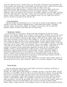 Tehnici și Practici Privind Negocierea Contractelor - Pagina 5