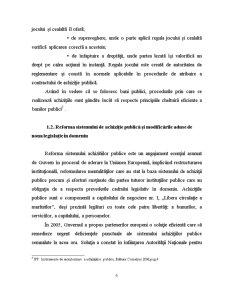Parteneriatul Public - Privat în Leasing - Dezvoltare - Operare - Pagina 5