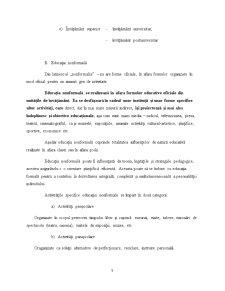 Formele si Laturile Educatiei - Pagina 5