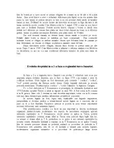 Istoria Dreptului - Pagina 3