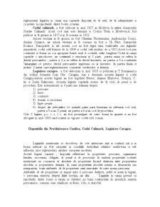 Istoria Dreptului - Pagina 4