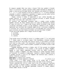 Istoria Dreptului - Pagina 5