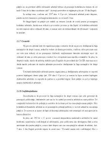 Avantajele și Dezavantajele Arbitrajului Comercial - Pagina 4